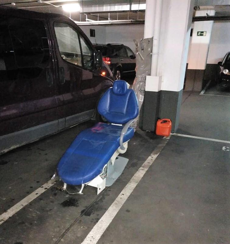 cadeira-doada